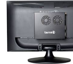 ecran ordinateur de bureau location de pc portables pc de bureau et vidéoprojecteurs pour les