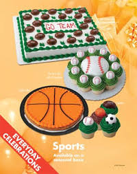 99 best sports cakes u0026 related ideas images on pinterest