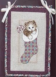 free cross stitch needlepoint crochet projects