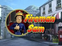 fireman sam s01e06 norman u0027s tricky video dailymotion