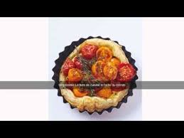 la cuisine du monde simplissime le livre de cuisine le facile du