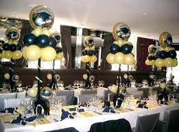 graduation table centerpieces ideas graduation party centerpiece ideas cheap mariannemitchell me