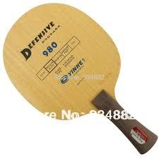 custom table tennis racket custom table tennis racket stuffwecollect com maison fr