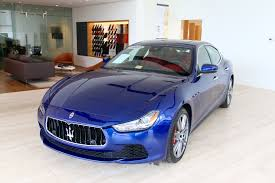 maserati ghibli body kit 2017 maserati ghibli s q4 stock 7nc061201b for sale near vienna