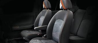 nissan micra limited edition newly launched nissan micra fashion edition is inspired by ucb