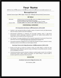 resume samples receptionist doc 560801 hotel resume sample resume sample customer service hotel job resume sample hotel resume sample 84802505 hotel resume hotel resume sample