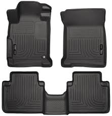 lexus rx 350 used buffalo ny amazon com cargo liners floor mats u0026 cargo liners automotive