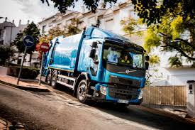 truck volvo 2014 volvo trucks