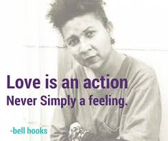 10 powerful quotes from bell hooks all about mijente