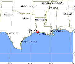 houston louisiana map cameron louisiana la 70631 profile population maps real