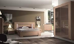meuble chambre adulte meuble chambre und chaise design pour deco chambre neu les chaises