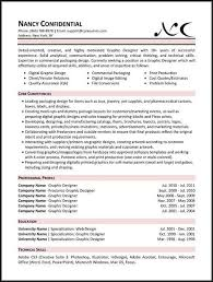 Examples Of 2 Page Resumes by One Page Resume Examples Best One Page Resume Best 25 Resume
