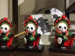 chengdu china u0027s love of pandas