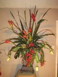 silk flower arrangements centerpieces foter