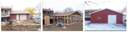 capitol restoration and repair remodeling and repair