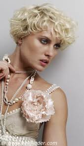 hairstyles short on an angle towards face and back short wedge cut for curly hair angles up from the nape layers