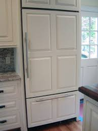 kitchen ideas white kitchen floor tiles grey kitchen designs