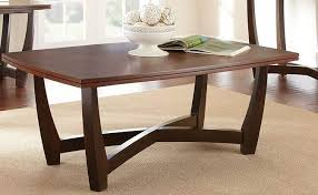 cocktail tables and end tables shop coffee tables end tables more at the lowest price