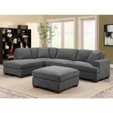 Costco Sofa Sectional by Gray Sofa Piece U Sectional Sofas At Costco S Elegant Gray Sofa