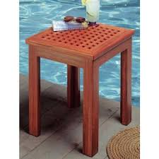 Wood Plans Outdoor Table by 110 Best Patio Table Plans Images On Pinterest Table Plans