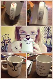 34 best coffee mugs with lids images on pinterest coffee mugs