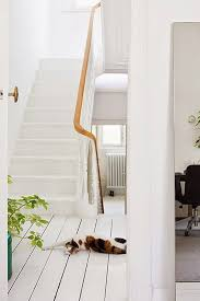 Banister House 692 Best Wooninspiratie Images On Pinterest Live Room And