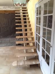 limon d escalier en bois escalier sarl beauné lamouret