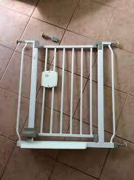 safety gate for toddlers pets safety gates gumtree australia