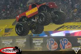 monster truck shows ma marines monster trucks wiki fandom powered by wikia