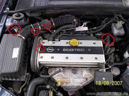 2005 Honda Cr V Engine Diagram Air Conditioner Honda Cr V Problems Grihon Com Ac Coolers U0026 Devices