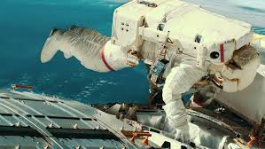 free stock video of people animation astronauts