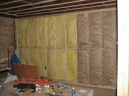 Noise Insulating Curtains The Best Way To Soundproof A Wall Soundproofing Tips