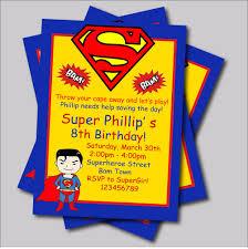 Superman Birthday Party Decoration Ideas Aliexpress Com Buy 20 Pcs Personalized Superman Birthday