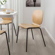 Ikea Scaffali Legno by