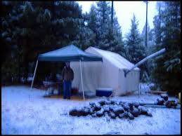 Dize Awning Salem Tent And Awning Rainwear