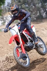 womens fox motocross gear motorcycle apparel reviews ultimate motorcycling