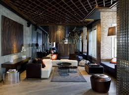 living room hotel u2013 modern house