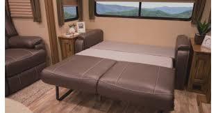 Rv Sofa For Sale Sofa Rv Sleeper Sofa Acceptable 68 Inch Rv Sleeper Sofa