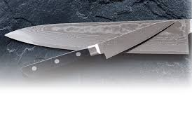Top Ten Kitchen Knives Kamata Hakensha Japanese Knife Specialty Store