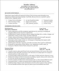 billing resume exles externship resumes billing and coding resume sle nursing