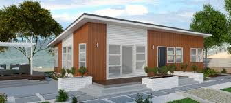 easybuild house packs quality modular style homes nz wide