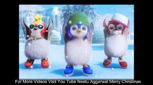 we wish you a merry and a happy new year animated merry