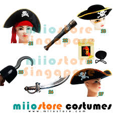 Photo Booth Accessories Rent Photobooth Props For Dnd Wedding Gatecrash Diy Singapore