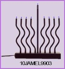 cheap menorah cheap menorah design find menorah design deals on line at alibaba