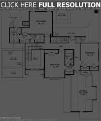 house plans with two master bedrooms 100 house plans 2 master suites single best 25 modern within