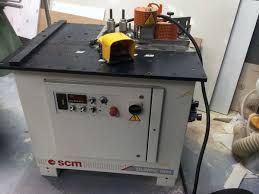 Scm Woodworking Machines Ireland by Scott Sargeant Ww Mc Scosarg Twitter