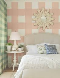 95 best color of the month 2015 images on pinterest paint