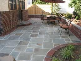 Patio S Best 25 Bluestone Patio Ideas On Pinterest Outdoor Tile For