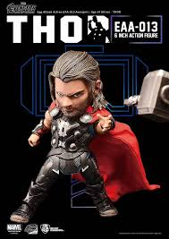 egg attack avengers age of ultron thor throwing mjolnir hammer