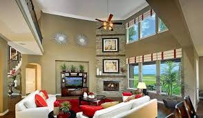 find your home decorating style quiz find your decorating style unique incredible home decor style quiz